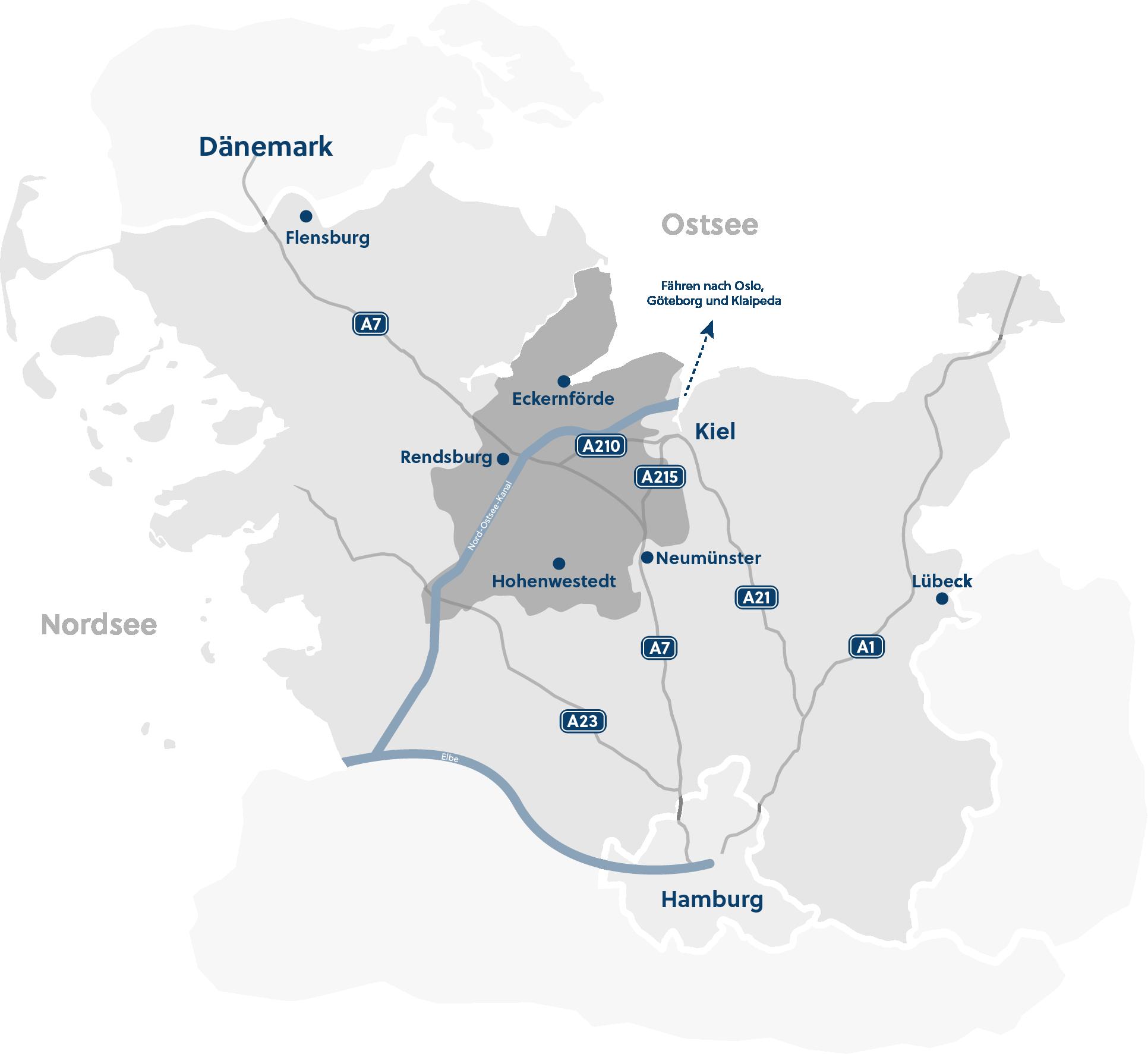 wfg-map-standort