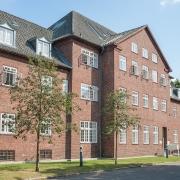 WFG Hauptsitz in Rendsburg | 2000 x 1331 px | 3mb