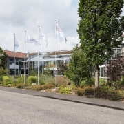 Technik- und Ökologiezentrum Eckernförde | 3500 x 2337 px | 7mb