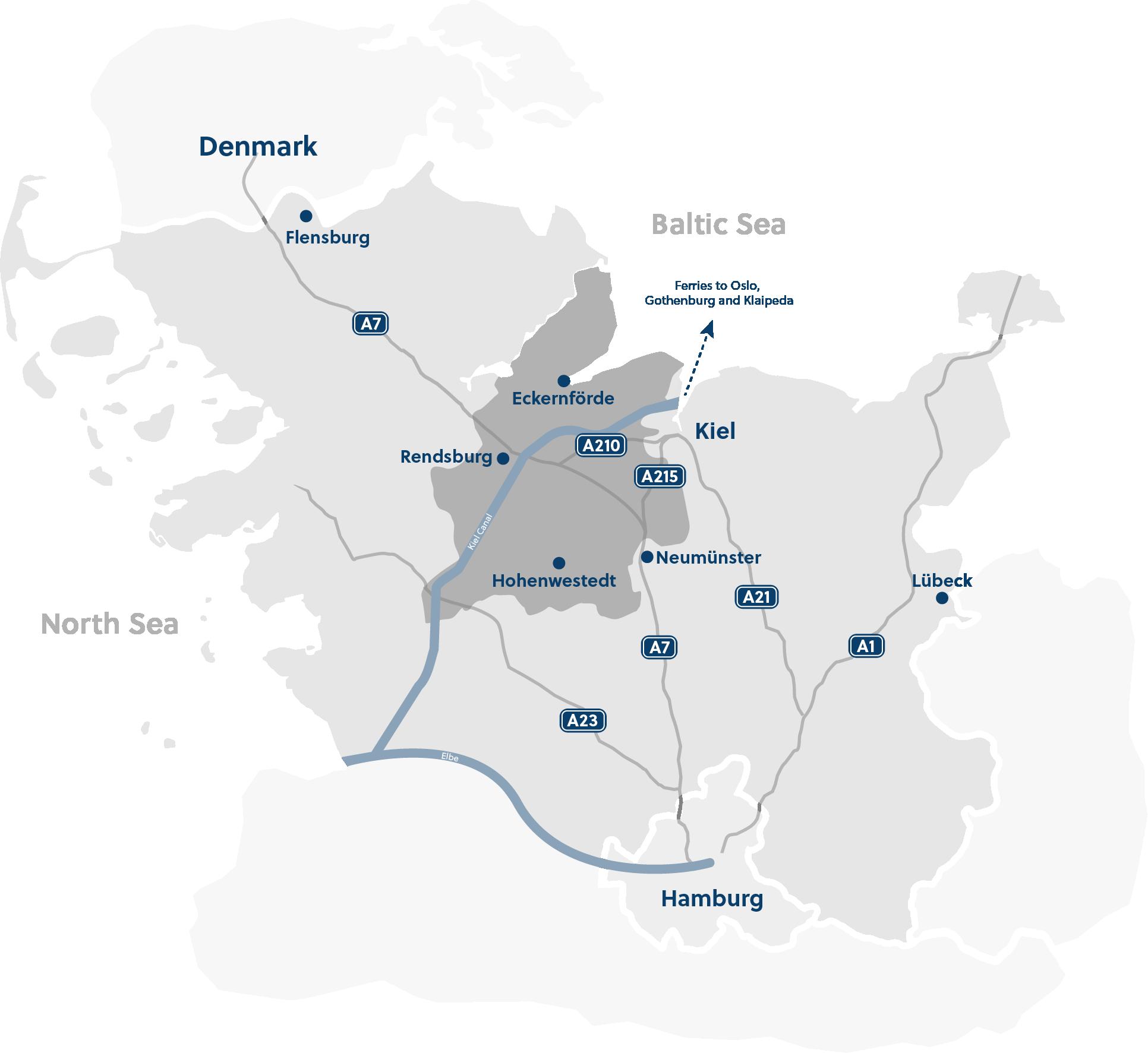 wfg-map-location