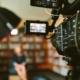 WFG mit Video-Reihe zur Coronakrise